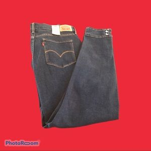 LEVI STRAUSS FOR WOMENS